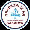 Sakarya Trabzonlular Derne?i