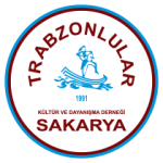 Sakarya Trabzonlular Derneği